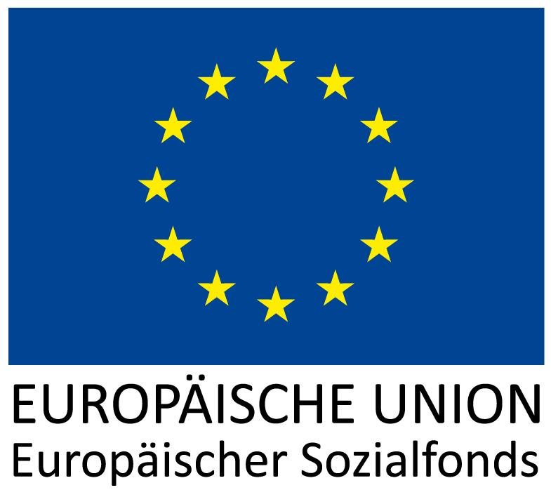 2021 ESF Logo HLW Braunau